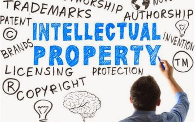 Identifying and protecting the ICEBERG Project's results Intellectual Property Rights